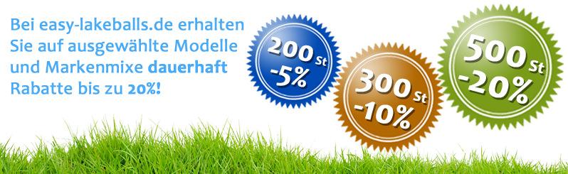 Banner-Grossmengen-Lakeballs-Rabatt54b7b48cadde3