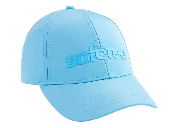 Safetee Golf Cap Junioren