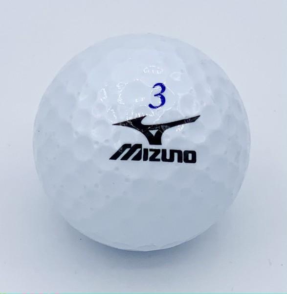 Mizuno Mix Lakeballs