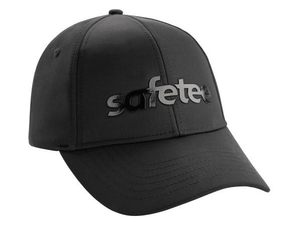 safetee Golf Cap Damen + X-Light Protektor