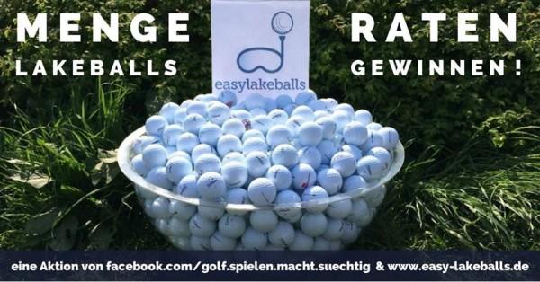 Gewinnspiel-Golf-Spielen-macht-suechtig534d2d7448d16
