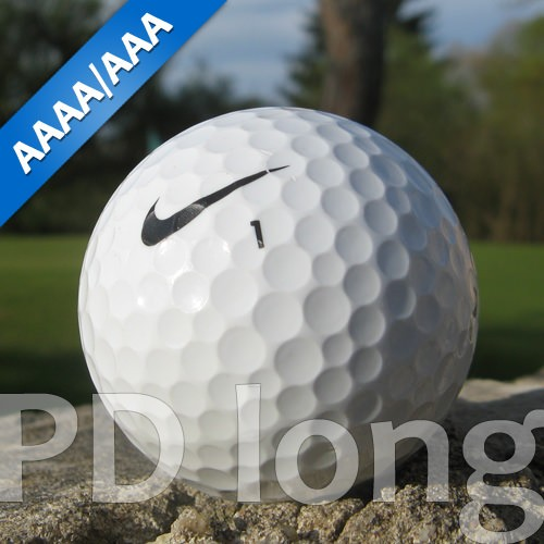 Nike PD Long Lakeballs