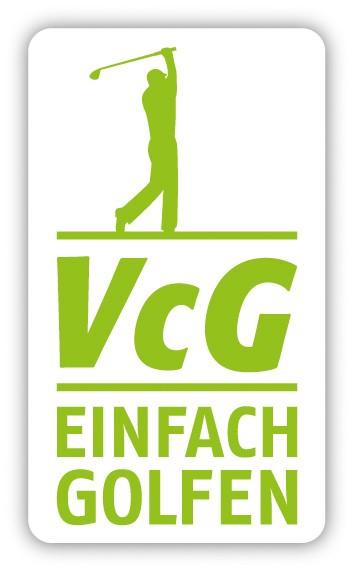VcG_EinfachGolfen_Logo_1_Rahmen_RGB