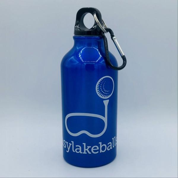 Easy Lakeballs Golf - Flasche 350 ml