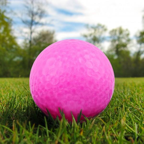Marken Mix Pink Lakeballs