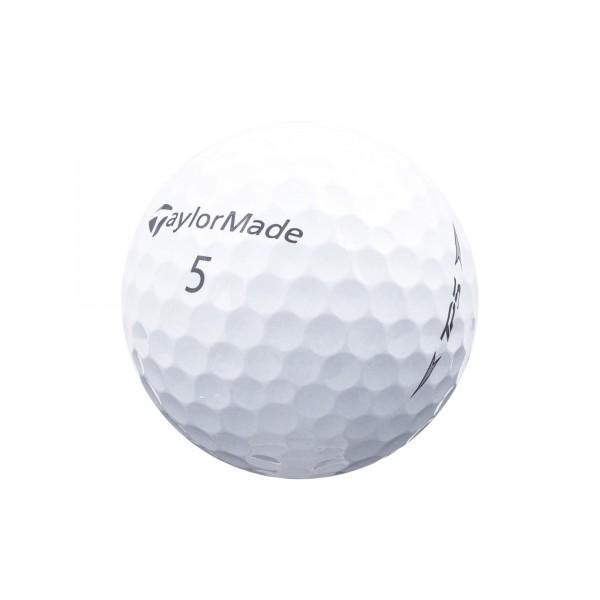 Taylor Made TP5 Lakeballs
