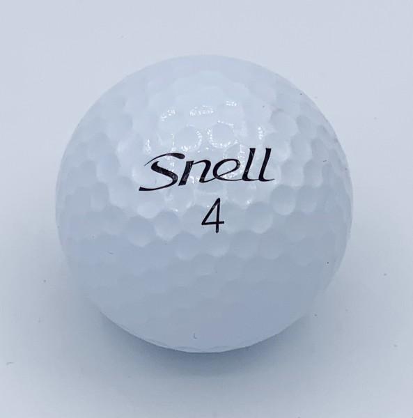 Snell Mix Lakeballs