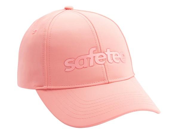 Safetee Golf Cap Damen
