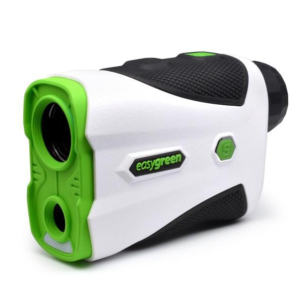 EASYGREEN OLED - Pro Hero Rangefinder - Entfernungsmesser