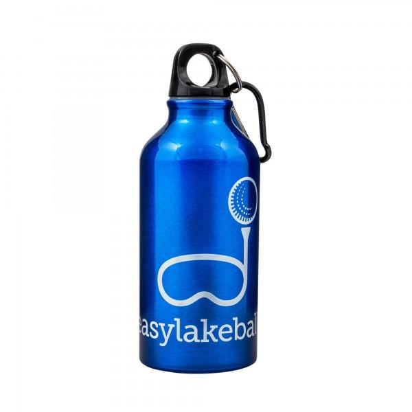 Easy Lakeballs Golf Flasche (350 ml)