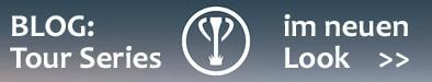 BlogVorschau-Easy-Lakeballs-und-TOUR-SERIES553899a0b9094