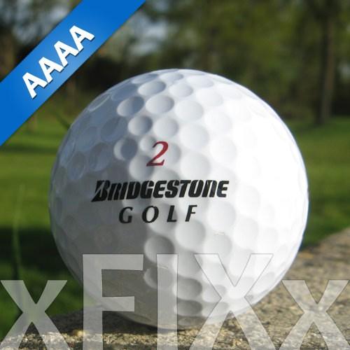 Bridgestone xFIXx Lakeballs