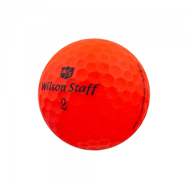 Wilson DX2 Soft Bunt Mix Lakeballs
